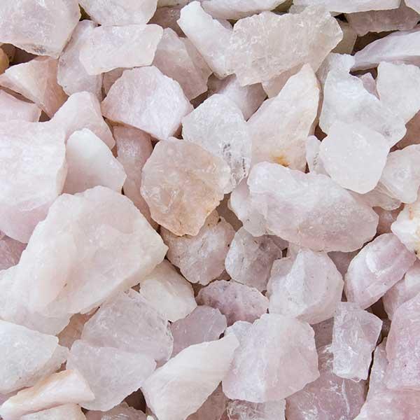 Quarzo-rosa-trasparente